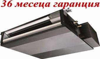 SEZ-KD25 VAQ/SUZ-KA25 VA