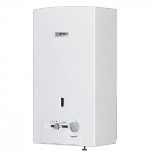 Therm 4000 O