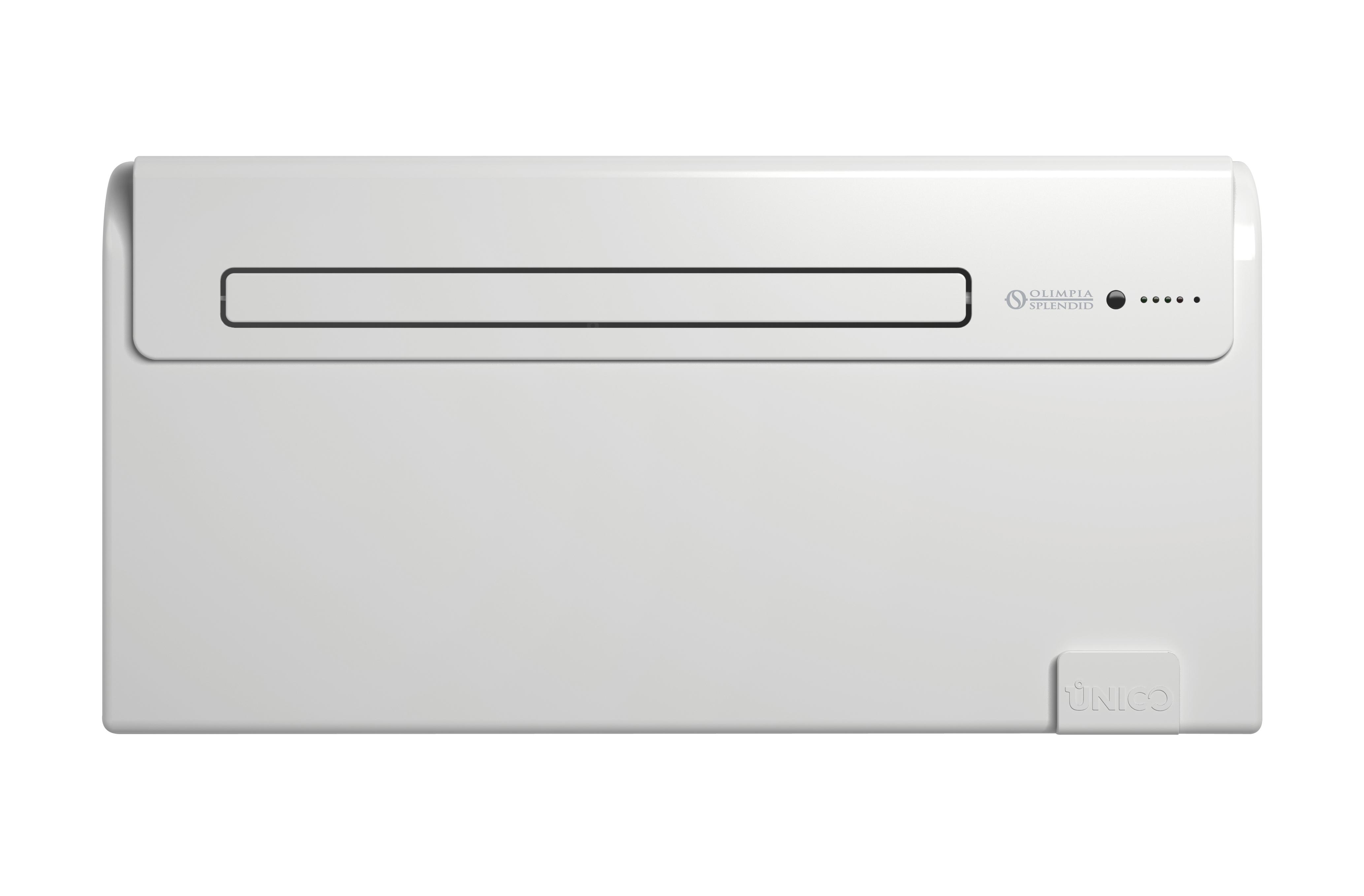 Климатик без външно тяло стенен инверторен Unico Air 8 HP