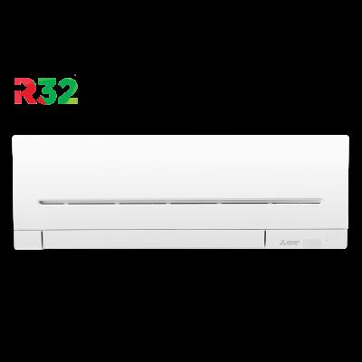 MSZ-AP42VGK/MUZ-AP42VG WiFi R32