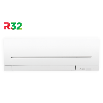 MSZ-AP25VGK /MUZ-AP25VG WiFi  R32