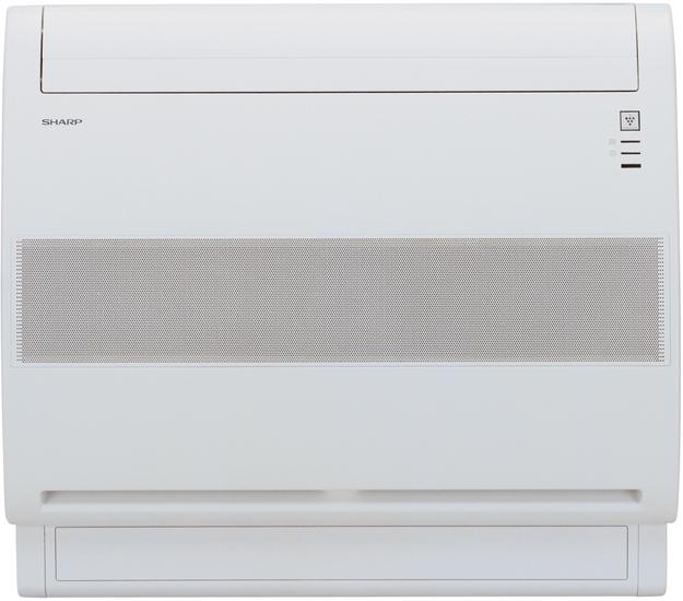 GS/GU – XP18FGR