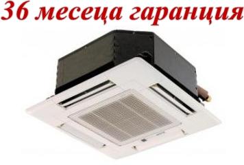 SLZ-KF25VA2/SUZ-KA25VA