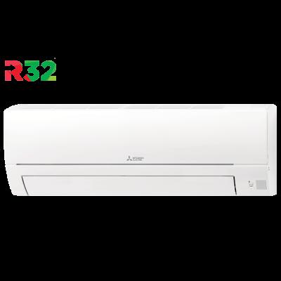 MSZ-HR25VF/MUZ-HR25VF – R 32