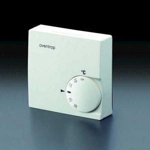 Стаен термостат Oventrop 230V