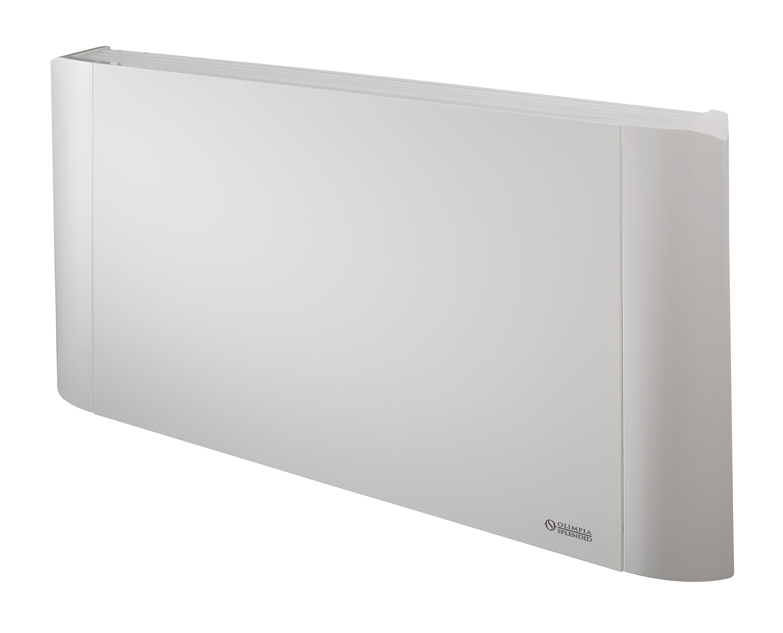 Вентилаторен конвектор SLR SMART 200