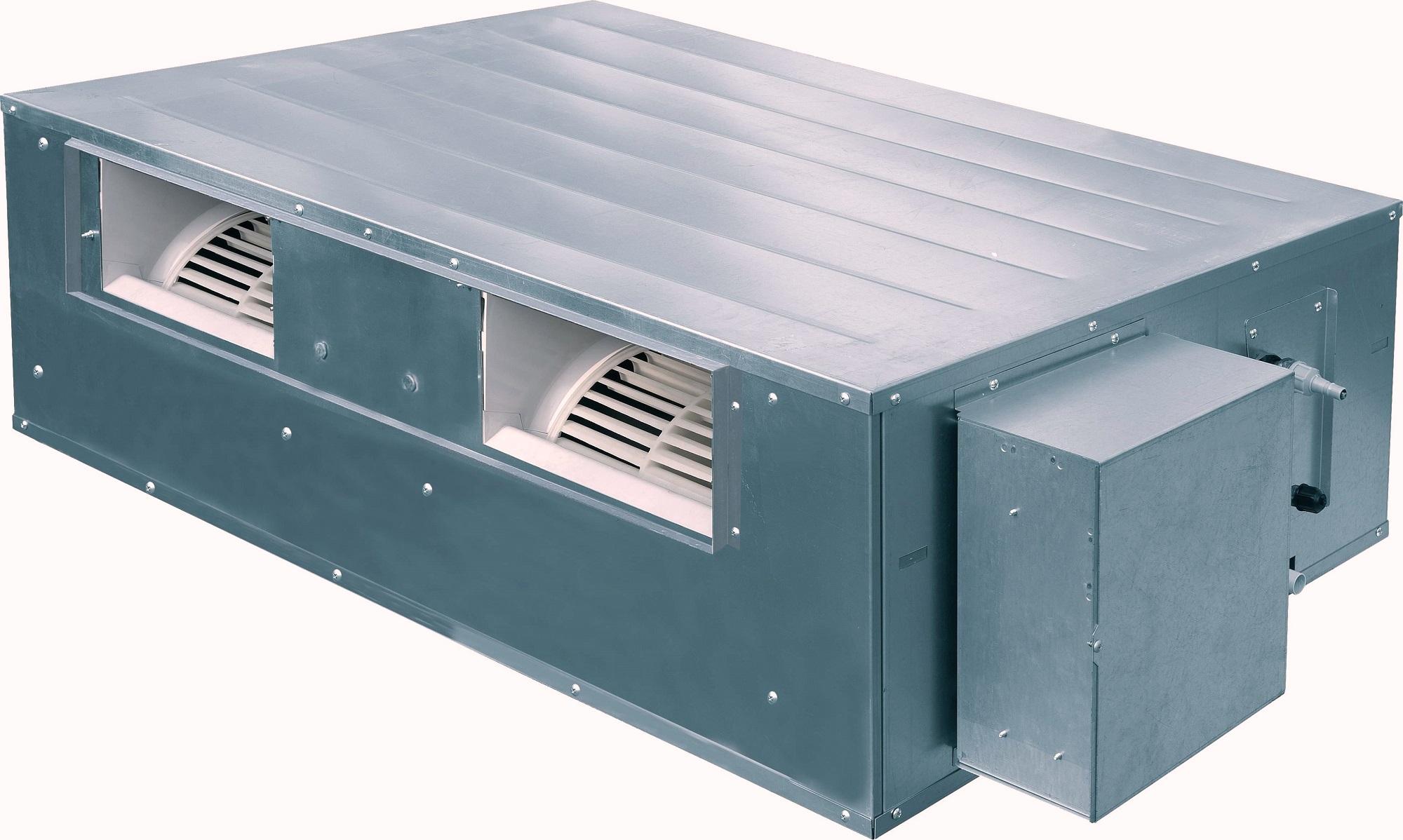 KTI-48HWB32 / KOE30U-48HFN32