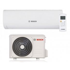 Bosch Climate 5000 RAC2.6-2 IBW/RAC2.6-2 OU