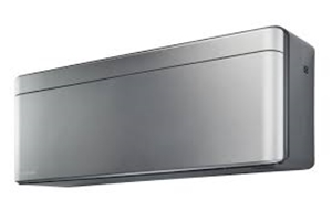FTXA20AS Silver Stylish